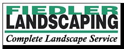 Fiedler Landscaping