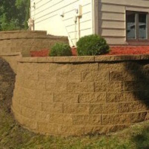 services-retainingwalls